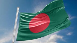 Bangladeş'te uyuşturucu operasyonlarında ölü sayısı 70'i aştı