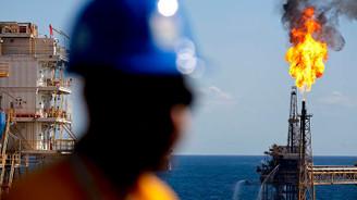 S. Arabistan ve Rusya'nın petrol resti!