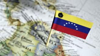 AB'den Venezuela'ya seçim çağrısı
