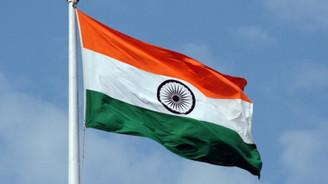 Hindistan, İran konusunda sadece BM yaptırımlarını dikkate alacak