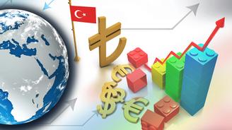 TL'nin reel getirisi gelişen ülkeleri solluyor