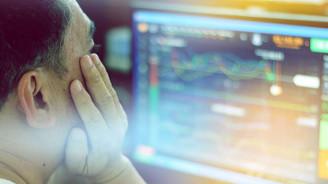 Kur artışı, reel sektör şirketlerini çift kanaldan olumsuz etkiliyor