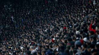 Taraftarlardan kulüplere 278 milyon liralık katkı