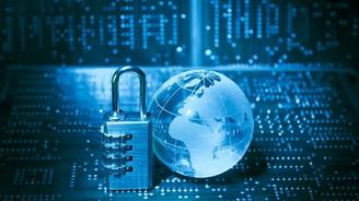 Veri sızıntıları dijital dönüşüm stratejilerini riske atıyor