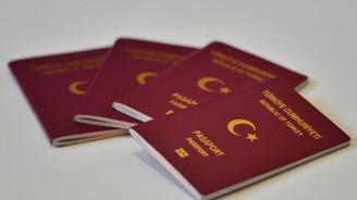 İstanbul'da günde 4 bin 500 pasaport randevusu verilebilecek