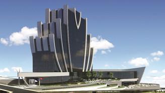 Elite World Hotels'den 120 milyon dolarlık yatırım