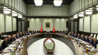 Erdoğan'ın ekonomi planı netleşiyor