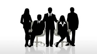 Şirketlere 'Aile Pusulası'