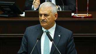 Başbakandan S&P kararına tepki