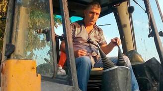 Yunanistan'a geçen Türk işçiye 5 ay hapis cezası