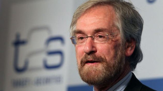 ECB enflasyon konusunda ilerleme kaydetti