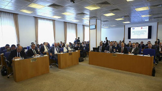 Milyonları ilgilendiren tasarı komisyondan geçti