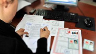 Şirketler de tapu başvurularını internetten yapabilecek