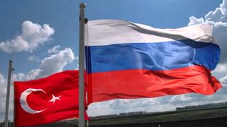 Rusya'da yatırım pastasına Türk şirketlerinden sınırlı ilgi