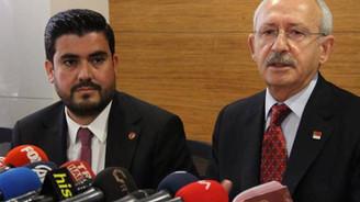 Kılıçdaroğlu: Suriyelilerin artık dönmeleri lazım