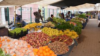 'Ekonomi kötü diyenlerin çarşı pazarı gezmesi lazım'