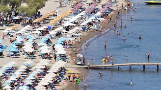Seçim yaklaştıkça tatilcinin 2. tur iptalleri yüzde 60'ı buldu