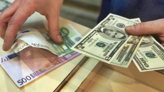 Dolar 4.46 seviyesinden güne başladı