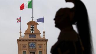 Küresel ekonominin yeni baş ağrısı İtalya