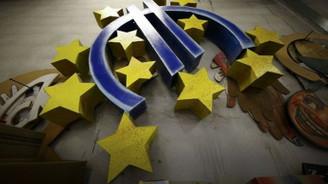 Euro Bölgesi'nde enflasyon beklentilerin üzerinde