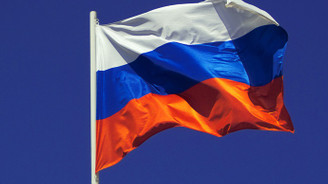 Rusya'da İsrail diplomasisi