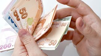 Tüketicinin cebinde 10 milyar lira kalmasını sağladık