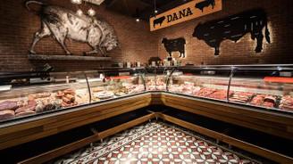 Ramazanda et fiyatının düşmesi için KDV talebi