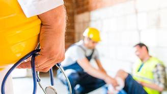 İş Sağlığı ve Güvenliği bütün paydaşlarla beraber yürütülmeli