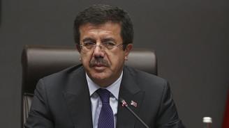 Zeybekci'den S&P'nin not kararına tepki