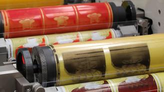 Manisa'ya 30 milyon dolarlık Japon yatırımı