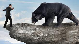 Morgan Stanley: Ayı piyasası uzakta değil