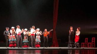 Mersin Uluslararası Müzik Festivali 17 yaşında