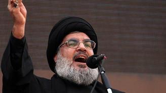 Hizbullah Lübnan seçimlerinden güçlenerek çıktı
