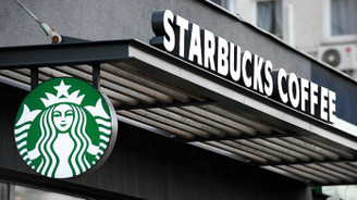 Nestle ve Starbucks'tan 7,15 milyar dolarlık ittifak