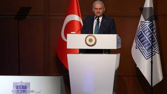 Başbakan Yıldırım: Konutta yeni kampanya başlatılacak