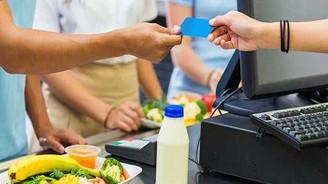 'Yerli yemek kartı hayatı kolaylaştıracak'