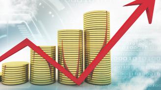 Sektör son bir yılda yüzde 17,8 büyüdü