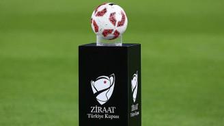 Kupa finalinin hakemi belli oldu