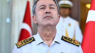15 Temmuz'da Akar'ı alıkoyan sanıklar savunma yaptı