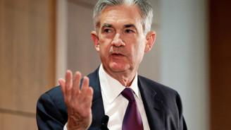 Fed Başkanı Powell: Normalleşmede riskleri reddedemem