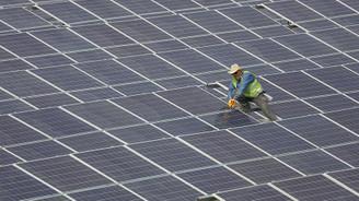Yenilenebilir enerjide istihdam 10 milyonu aştı