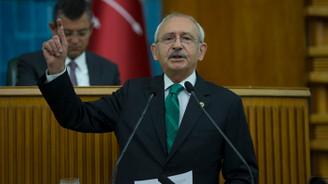 Kılıçdaroğlu: Ona yalan söylemeyen tek kişi benim