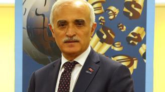 Olpak: Türkiye 1.5 aylık dayakla yıkılmaz