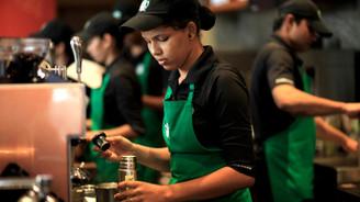 Starbucks, kahvenin anavatanından ilk şubesini açacak