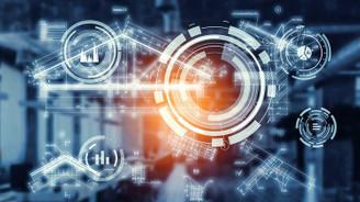 3 ayda 8 teknoloji geliştirme bölgesi