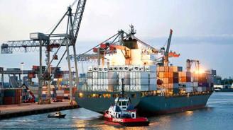 Rusya ile AB arasındaki ticaret hacmi 70 milyar doları geçti