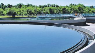 Yalova, 1.2 milyon liralık yatırımla atık suyunu sulamada kullanacak
