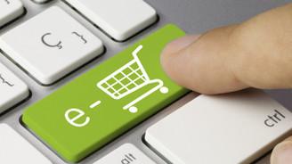 E-ticaret daha hızlı büyüyecek
