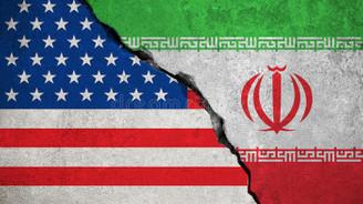 'ABD'nin tek taraflı çekilme kararı endişe vericidir'