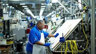 ABD'de üretici fiyatları beklentilerin altında arttı